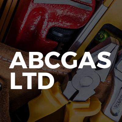 Abcgas Ltd