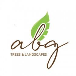 ABG Trees & Landscapes