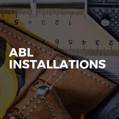 ABL Installations