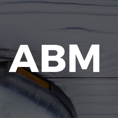 ABM - All Build Maintenance