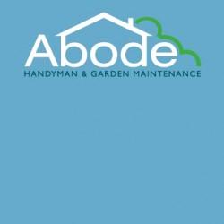 Abode Handyman & Garden Maintenance