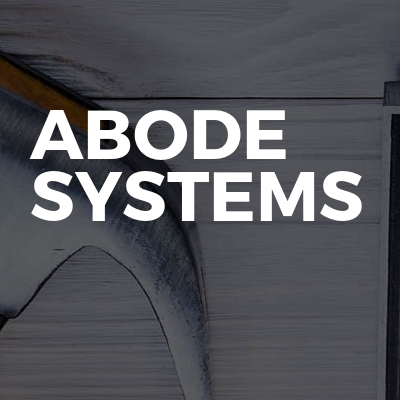 Abode Systems
