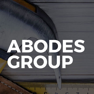 Abodes Group