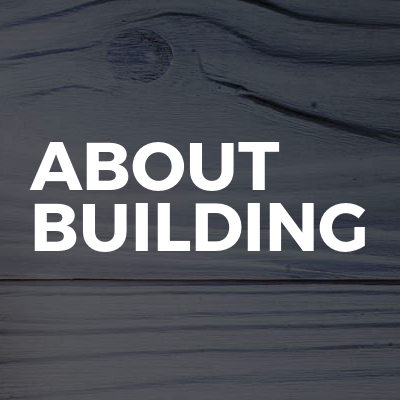 about building