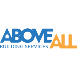 Above All Building Services
