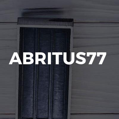 Abritus77