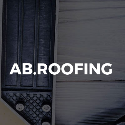 AB.Roofing