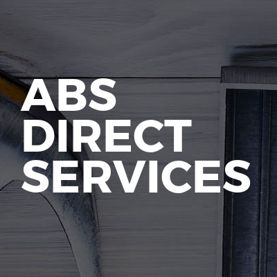 ABS DIRECT SERVICES