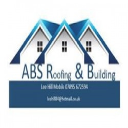 ABS Roofing and Building