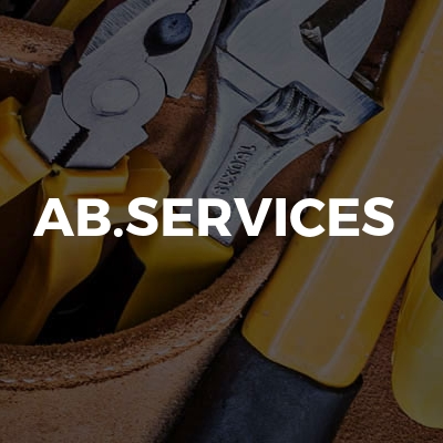 Ab.services