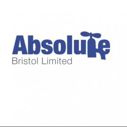 Absolute Bristol Ltd