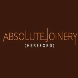 Absolute Joinery (Hereford) Limited