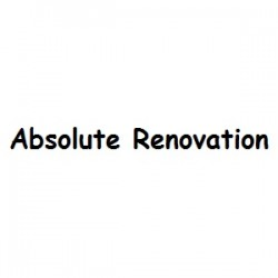 Absolute Renovation