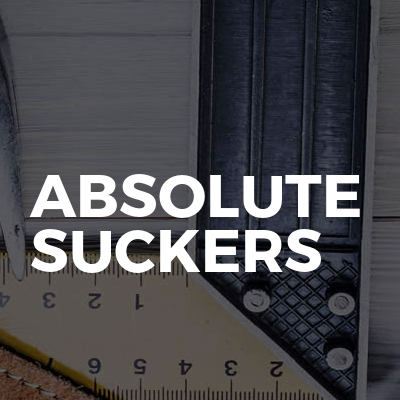 Absolute Suckers