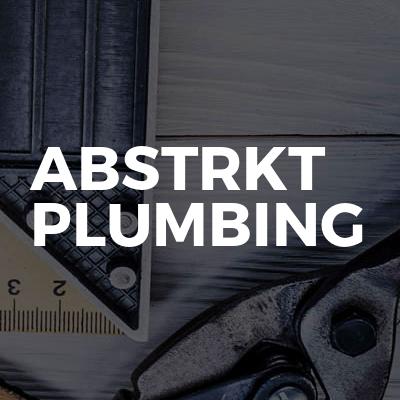 Abstrkt Plumbing