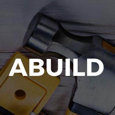 ABuild