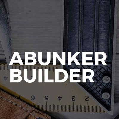 Abunker builder