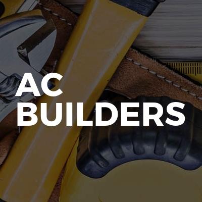 Ac Builders