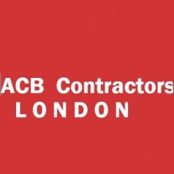 AC Building Construction