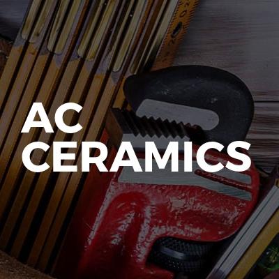 AC ceramics
