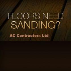 Ac Contractors Ltd