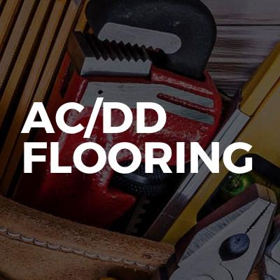 AC/DD Flooring