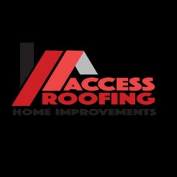 Access Roofing Home Improvements