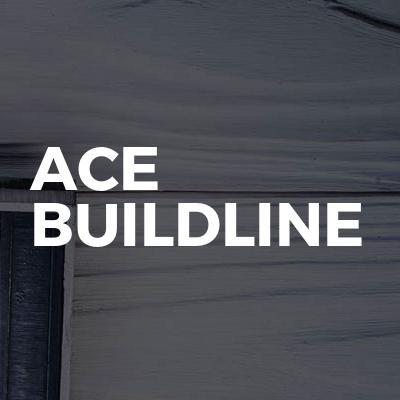 Ace Buildline