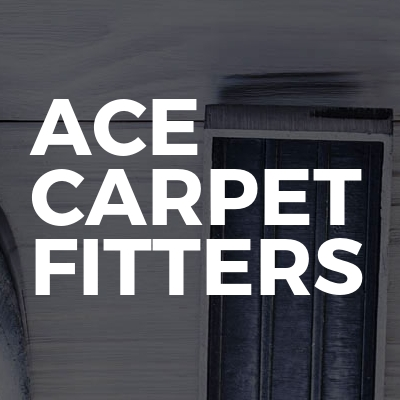 Ace Carpet Fitters
