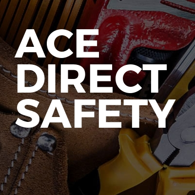 Ace direct safety