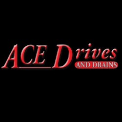 Ace Drives and Drains