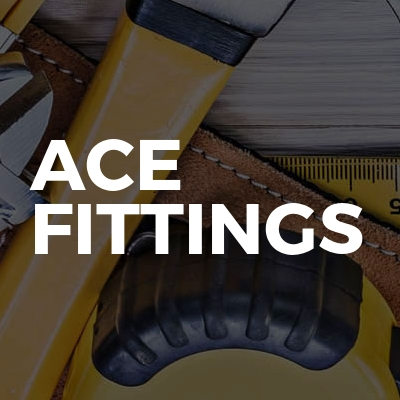 ACE Fittings