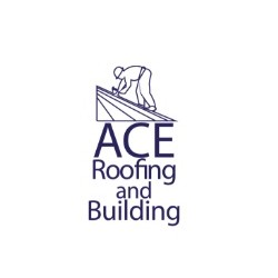 Ace roofing and building