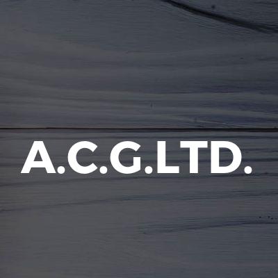 A.C.G.ltd.