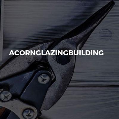Acornglazingbuilding
