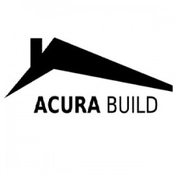 Acura Build Ltd