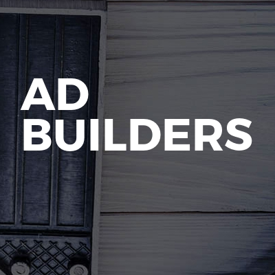 AD Builders