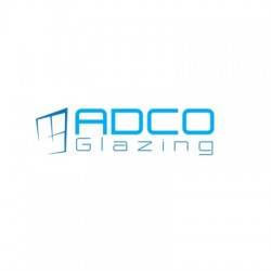 Ad Co Glazing