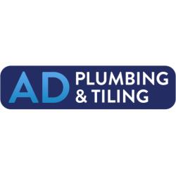 AD Plumbing & Tiling