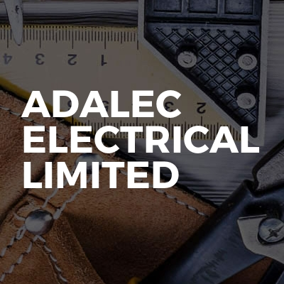 adalec Electrical Limited