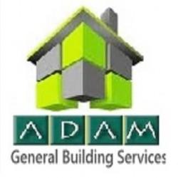 Adam UK Construction