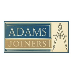 Adams Joiners