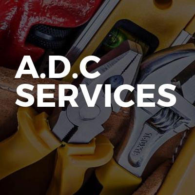 A.D.C Services