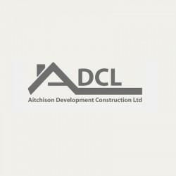 ADCL Ltd