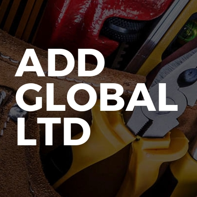 Add Global LTD