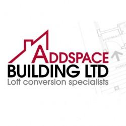 Addspace buidling Ltd