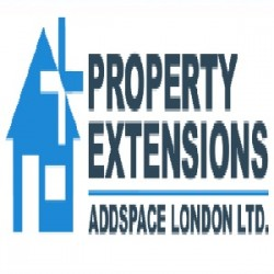 Addspace London Ltd