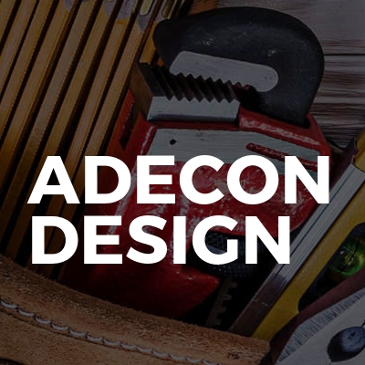 Adecon Design