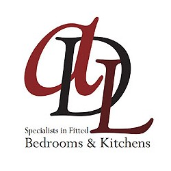 ADL Bedrooms & Kitchens