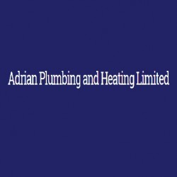 Adrian Plumbing and Heating ltd.